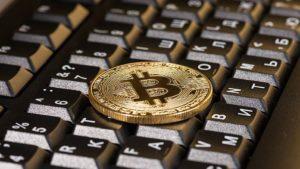 Что будет с криптовалютным обществом РФ после принятия нового закона?