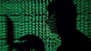 Кошелек BlackWallet взломали и похитили более 400 тысяч долларов США