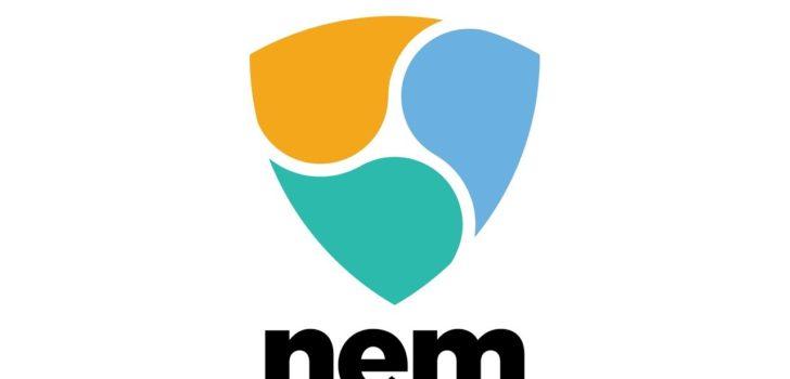 Стоимость криптовалюты NEM восстанавливается