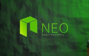 Стоимость криптовалюты NEO превысила $180