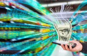 Компания Pundi X заработала на ICO 23 миллиона долларов за два часа