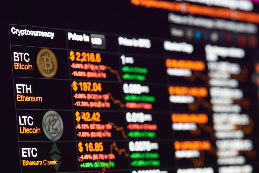5 показателей для определения настоящей стоимости любой криптовалюты