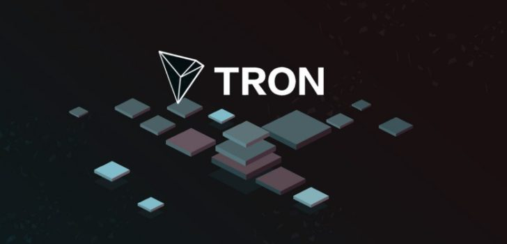 TRON (TRX) готовиться к запуску бета-версии Exodus