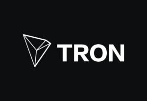 Цена на TRON выросла на 83% за 24 часа