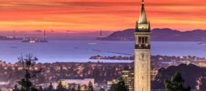 В одном из городов штата Калифорнии хотят провести ICO проект