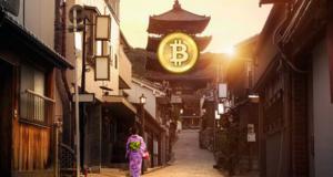 Японские криптовалютные ассоциации создают свой саморегулируемый орган