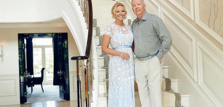 В Дубае два британских предпринимателя продали 50 новых квартир за биткоины
