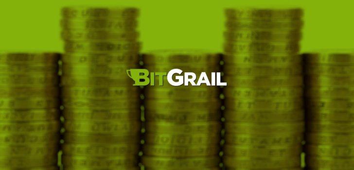 Криптовалютная биржа BitGrail заявила о потере 170 миллионов долларов