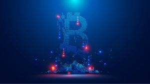 Биткоин (BTC) и Litecoin (LTC) выходят за последние 24 часа в лидеры роста
