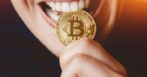 6 типов пользователей в мире криптовалюты