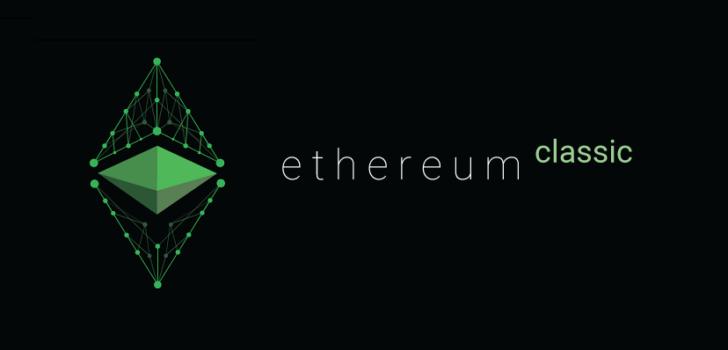 Ethereum Classic: всплеск роста на фоне неустойчивого рынка