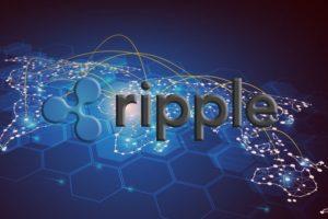 Компания Ripple заключила сделку с валютным гигантом UAE Exchange