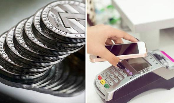 Платежная система LitePay готова к запуску