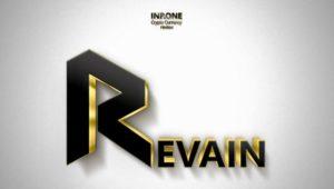 Revain (R) показывает устойчивый рост цены