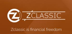 Zclassic (ZCL) — криптовалюта, которая стоит внимания