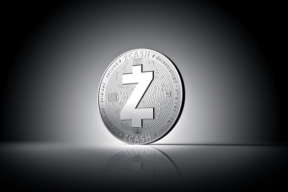 Прогноз на Zcash от Crypto Fund: $ 62000 к 2025 году