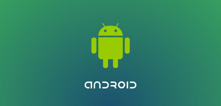 Очередное вредоносное ПО атаковало Android устройства