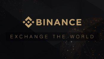 Binance Vs McAfee: слухи о взломе опровергнуты