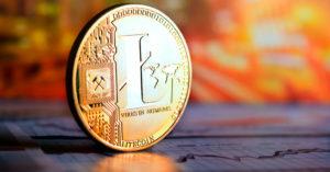 Litecoin обойдет в 2018 году Bitcoin Cash: прогноз от Чарли Ли