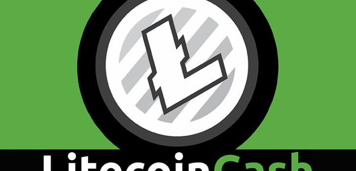 Litecoin Cash — очередной скам или действительно полезный форк