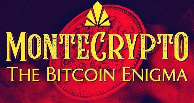 Скоро выйдет игра в которой главным призом будет 1 биткоин