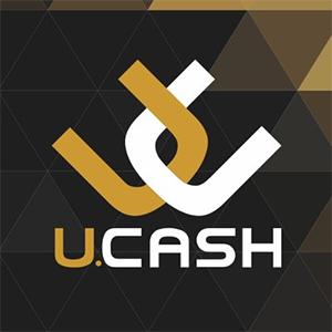 Криптовалюта U.CASH попадает в топ-30 после 1000% роста за сутки