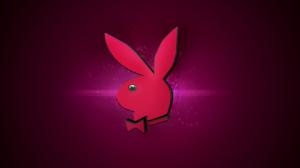 Компания Playboy внедряет криптовалютный кошелек для использования на своих онлайн-платформах