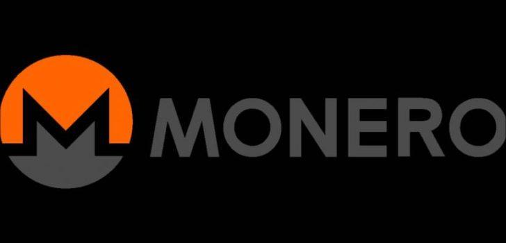 Почему майнинг Monero нравится хакерам?
