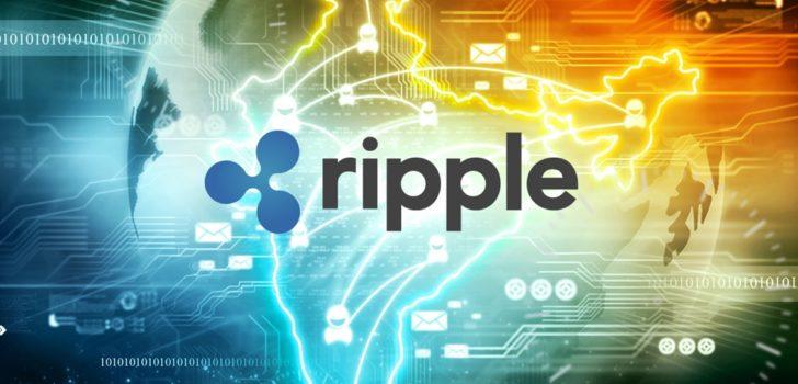 Ripple (XRP) выросла на 20%: но почему сейчас?