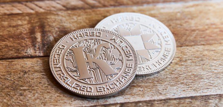 Интервью с создателями Карбованца — украинской криптовалюты