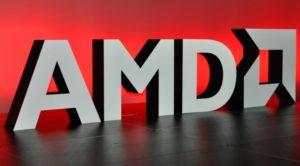 В своем ежегодном отчете AMD сказала, что майнеры могут уничтожить рынок видеокарт