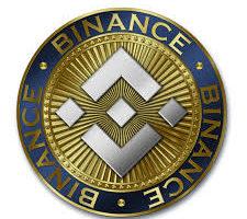 Binance переводит бизнес на блокчейн
