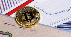 Аналитик прогнозирует падение стоимости биткоина до $2800 в этом году