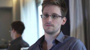 «Я не думаю, что биткоин будет длиться вечно»: Эдвард Сноуден