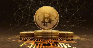 В коде блокчейна биткоина нашли ссылки на детскую порнографию