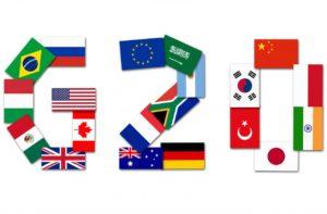 Чего стоит ждать после встречи саммита большой двадцатки? Что будет с криптовалютами после 22 марта?