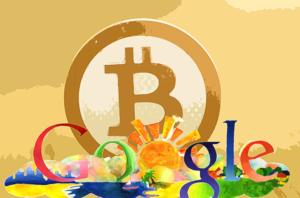 Запрет Google на рекламу криптовалют обрушивает рынок