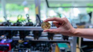 Криптовалютный «бык» Марк Юско привлекает $ 500 млн. в криптовалютный хедж-фонд