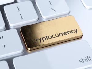 За какими криптовалютами будущее?