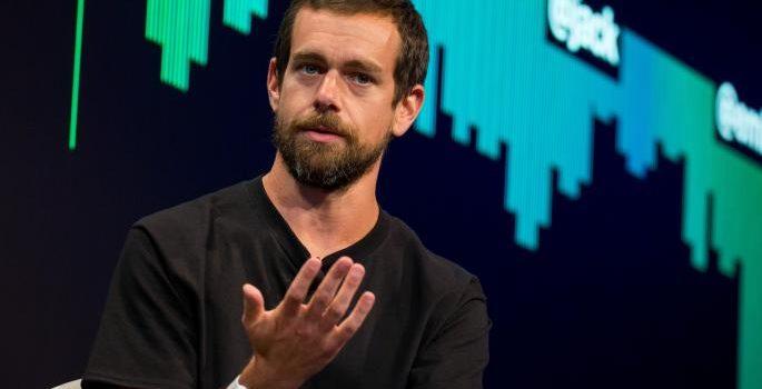 Директор Twitter: биткоин станет единой валютой в мире