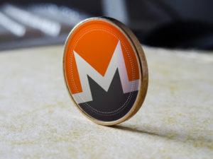 Monero сопротивляется Antminer X3, обновляя программное обеспечение сети