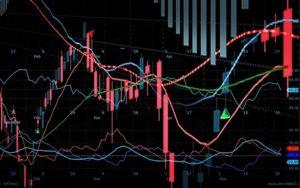 Криптовалюты Mithril (MITH), TRON (TRX) и EOS растут в цене