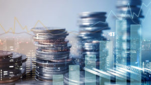Спрос на рабочие места в криптоиндустрии показывает зависимость от цен на криптовалюту