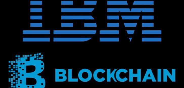 IBM сообщает о сотрудничестве в области блокчейн с 63 компаниями, включая Walmart, Visa и Nestle