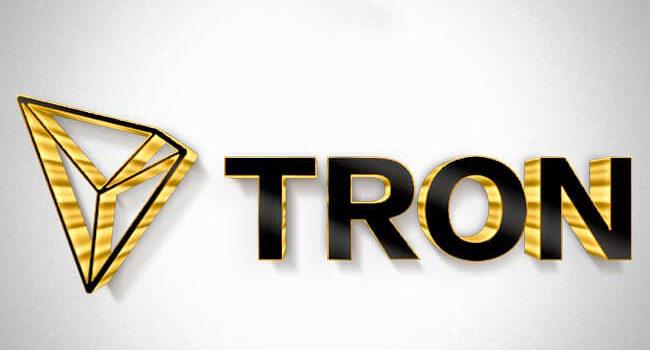 Мнение: зачем Tron выкупил BitTorrent за 140 миллионов