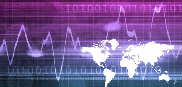 Рынок криптовалюты восстанавливается на $40 млрд, но биткоин и Ethereum остаются волатильными