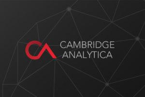 Cambridge Analytica планировала запустить криптовалюту для продажи персональных данных
