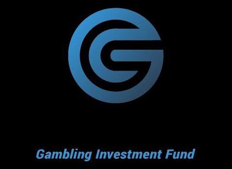 GIF Coin: еще один этап торгов позади