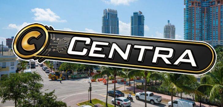 ICO проект Centra Tech — мошенники. Комиссия по ценным бумагам и биржам США объявила о его приостановлении