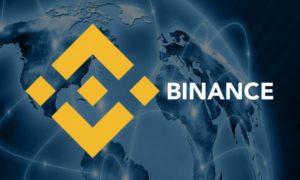 Binance обеспечит местное население тысячью рабочих мест